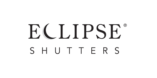 eclipse shutters logo