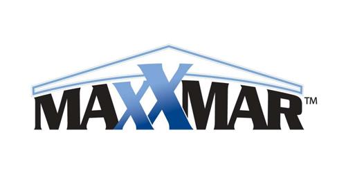 maxxmar logo