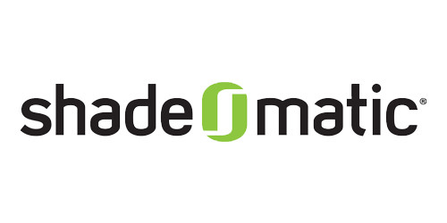 shade-o-matic logo