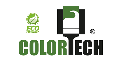 color tech logo