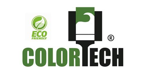 color tech logo